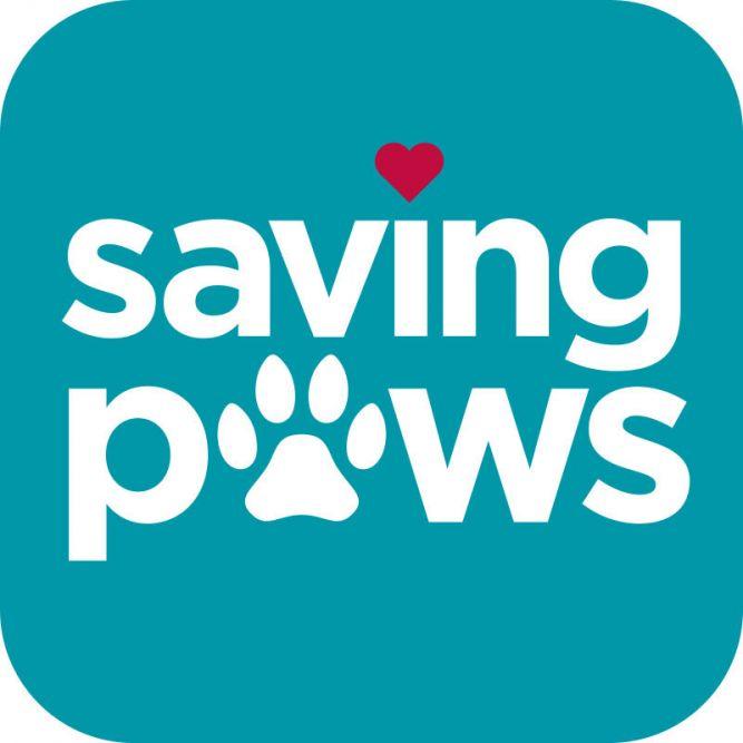 Meriden Animal Control/Saving Paws