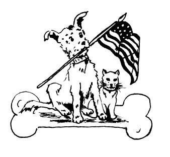 White River Humane Society