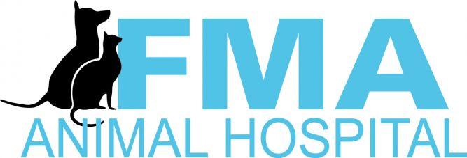 FMA Animal Hospital