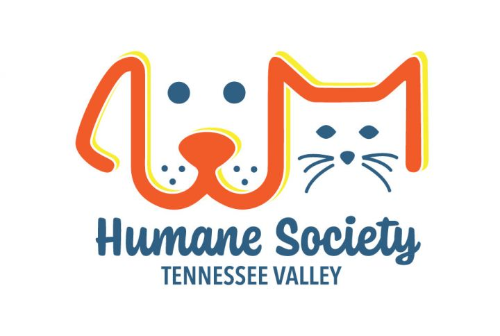 Humane Society, Tennessee Valley