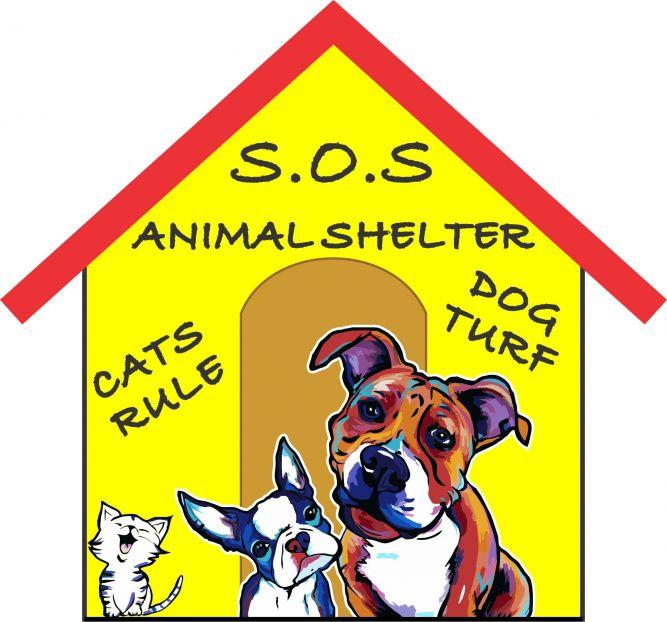 SOS Animal Shelter