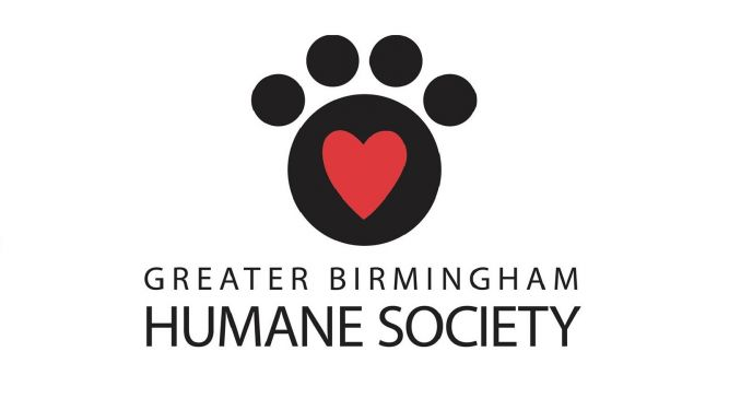 The Greater Birmingham Humane Society