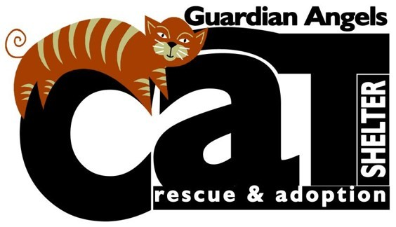 Guardian Angels Cat Rescue and Adoption Shelter