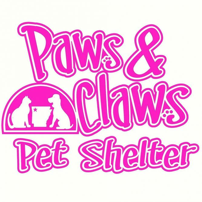 Paws & Claws Pet Shelter
