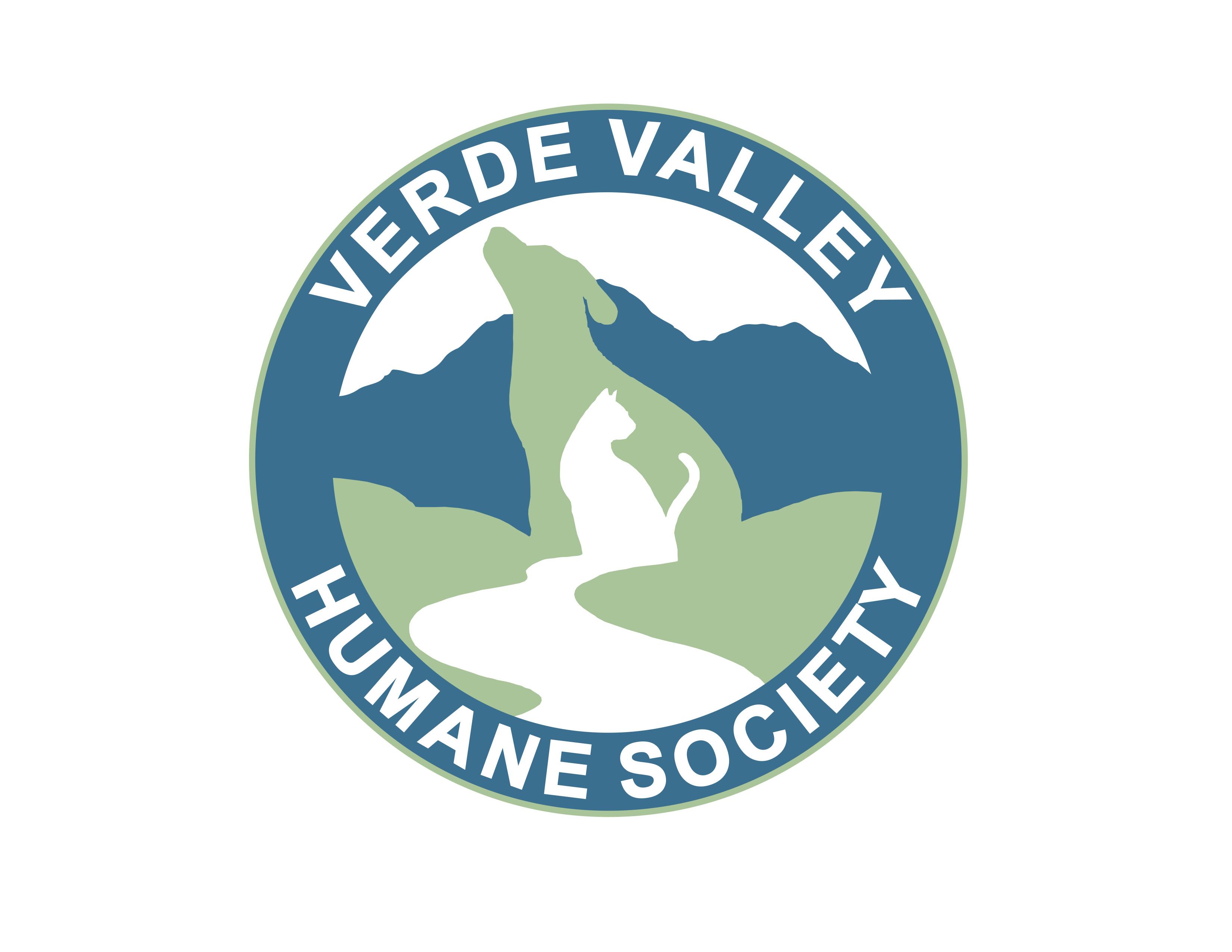 Verde Valley Humane Society