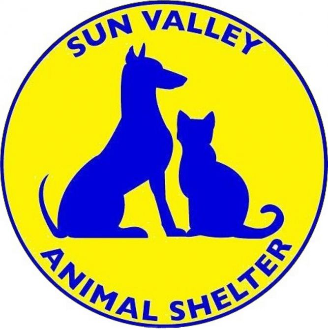 Sun Valley Animal Shelter