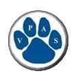 Victoria Pet Adoption Society