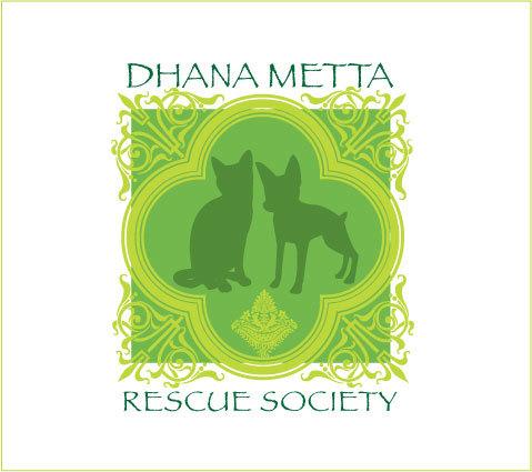 Lower Mainland Humane Society