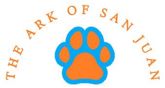 The Ark of San Juan, Companion Animal Rescue