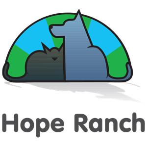 Hope Ranch Animal Sanctuary