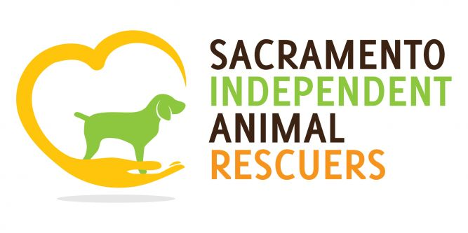Sacramento Independent Animal Rescuers