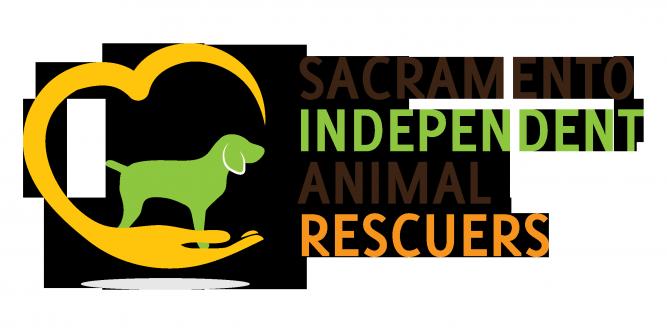 Sacramento Independent Animal Rescuers