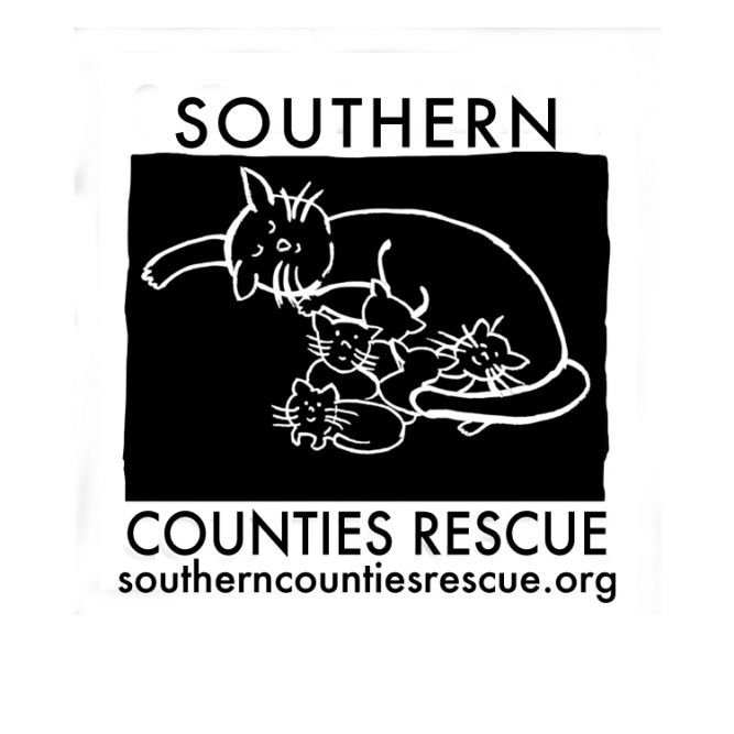 Southern Counties Rescue Inc.