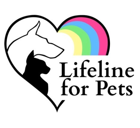 Lifeline For Pets