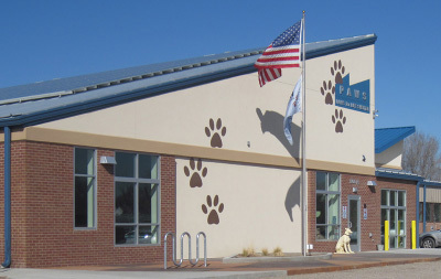 PAWS for Life Animal Welfare and Protection Society