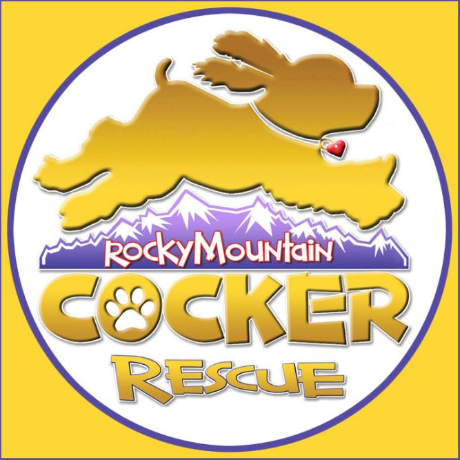 Rocky Mountain Cocker Rescue, Inc.