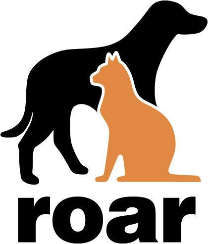 Ridgefield Operation Animal Rescue (ROAR)