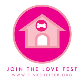 JOIN THE LOVE FEST
