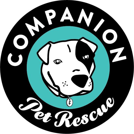 Companion Pet Rescue - New England