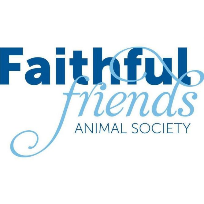 Faithful Friends Animal Society