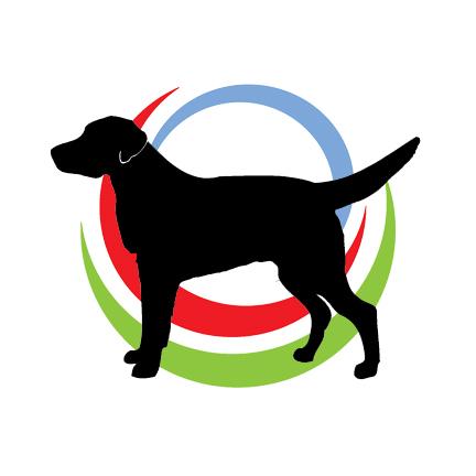 Labrador Retriever Rescue of Florida (LRRoF), Inc.