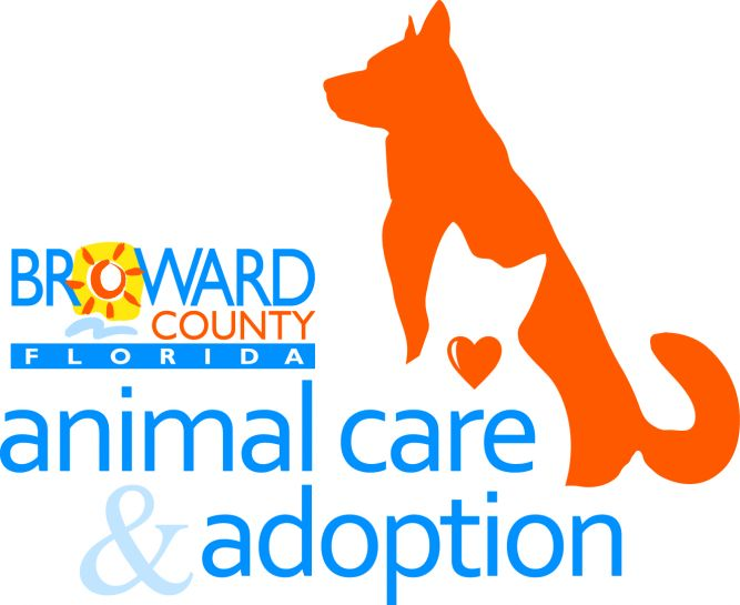 Broward County Animal Care and Adoption
