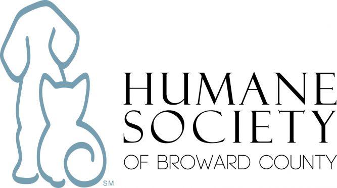 Humane Society of Broward County