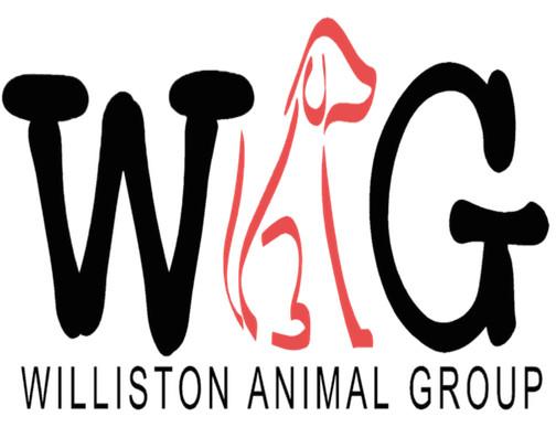 Williston Animal Group