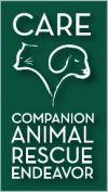 Companion Animal Rescue Endeavor