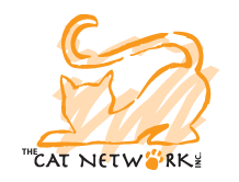 The Cat Network