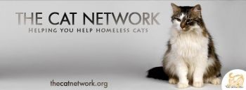 Helping you help community cats
