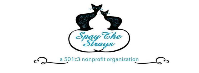 Spay the Strays Inc.