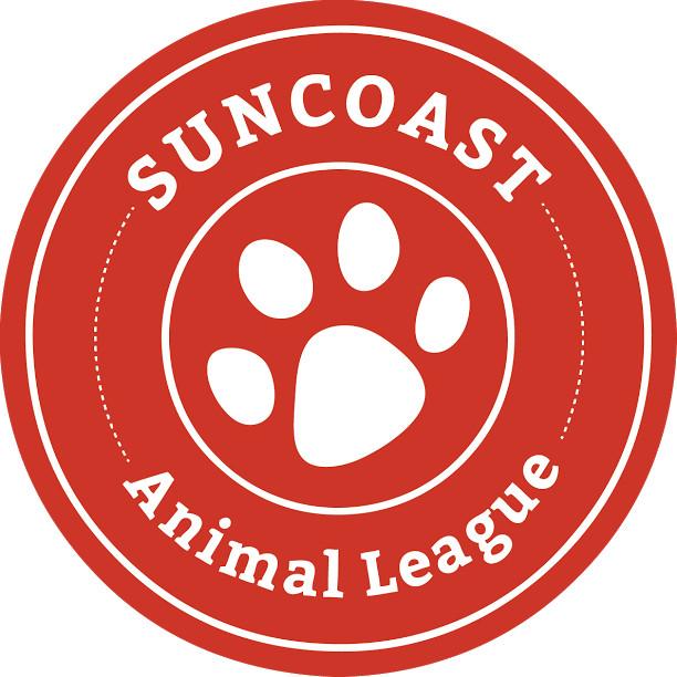 Suncoast Animal League
