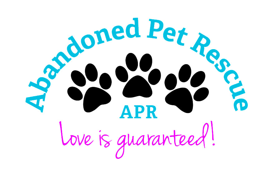 APR is a no-kill animal shelter is South Florida.