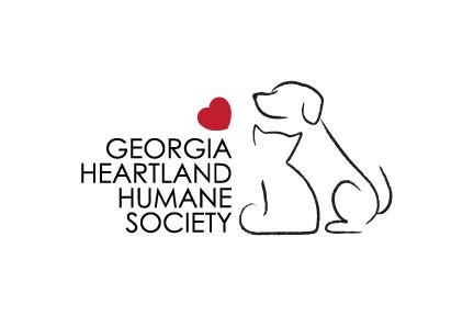 Georgia Heartland Humane Society