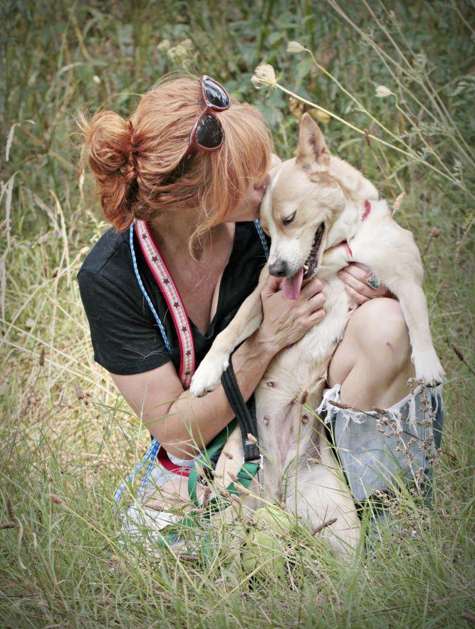 Homeless Pets Foundation