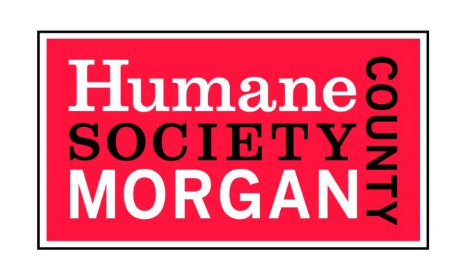Humane Society of Morgan County