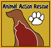Animal Action Rescue
