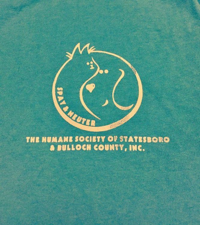 Humane Society of Statesboro & Bulloch County