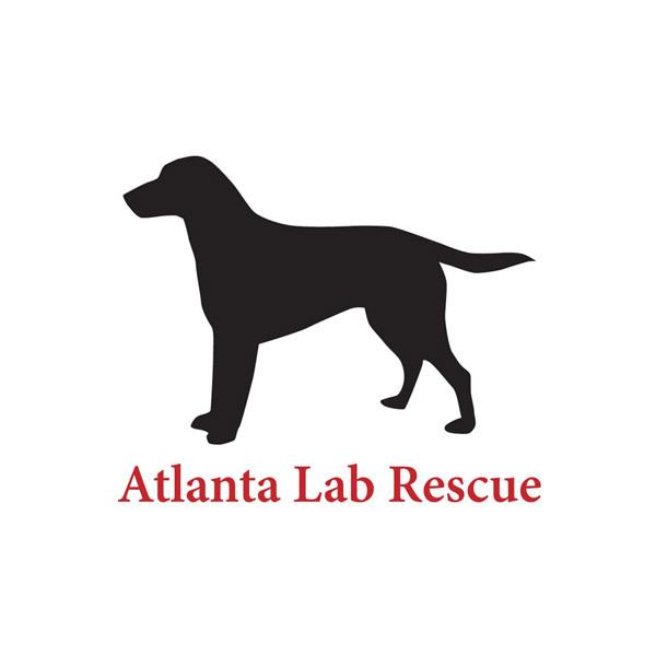 Atlanta Lab Rescue