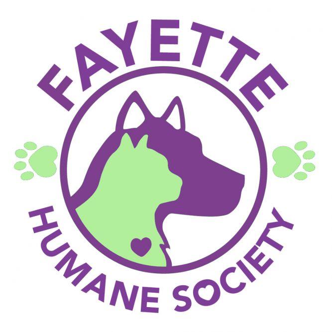Fayette Humane Society