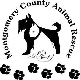 Montgomery Co Animal Rescue