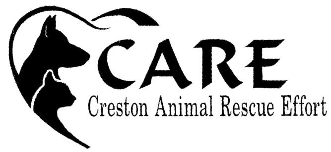 Creston Animal Rescue Effort/Creston City Pound