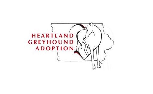 Heartland Greyhound Adoption