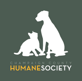Champaign County Humane Society