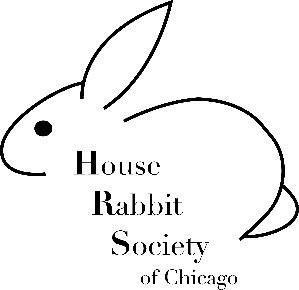 House Rabbit Society of Chicago