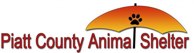 Piatt County Animal Shelter