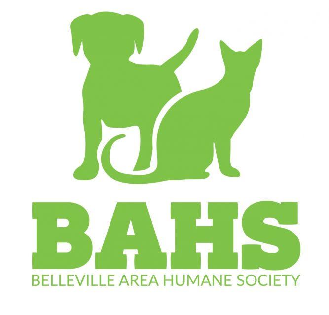 Belleville Area Humane Society