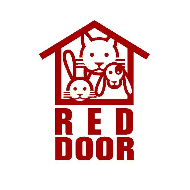 Red Door Animal Shelter