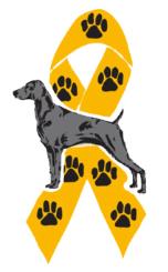 Louisville Weimaraner Rescue, Inc.